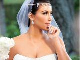 Kim Kardashian Wedding Hairstyle Fall Wedding Hairstyle Ideas Hair World Magazine