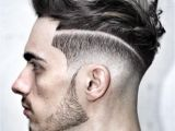 Kinds Of Haircut for Men 30 Cool Best Trend Different Types Fades Haircut In