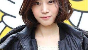 Korean Bob Haircut 10 Korean Bob Haircut