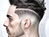 Korean Boy Hair Hairstyle 30 Best Male Hair Styles Ideas