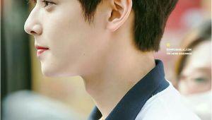 Korean Boy Hair Hairstyle Hairstyle Kpop Pinterest