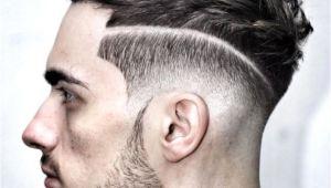 Korean Boy Hairstyles asian Hair Cut Style Fresh Mens 2018 Hairstyles Unique Punjabi