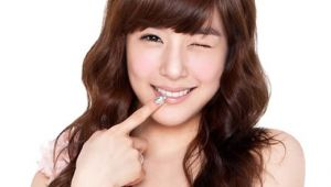 Korean Curly Hairstyle 2012 Traditional Korean Hairstyles for 2012 13 Sheplanet