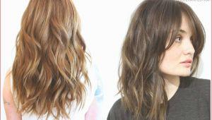 Korean Curly Hairstyles for Long Hair asian Girl Hair Cut Beautiful Korean Hair Style Elegant Very Curly