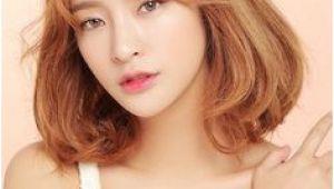 Korean Medium Hairstyles 2019 112 Best Hairstyles Images In 2019