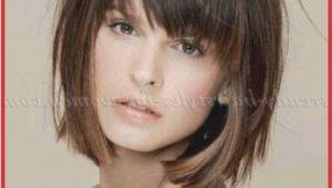 Korean Medium Straight Hair Korean Hairstyles for Men Medium Hairstyle Bangs Shoulder Length