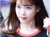 Korean Pop Hairstyle 334 Best Iu Images