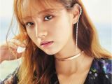 Korean Pop Hairstyle Pin by Aleka 알루아 On K Pop & Dramas Pinterest