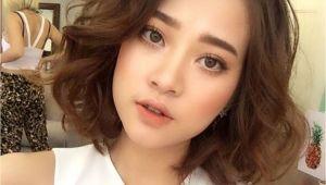 Korean Short Hair Fashion Korean Hairstyle Short 6326 Hair