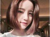 Korean Short Hair Trend 2019 165 Best Ulzzang Short Hair Images In 2019