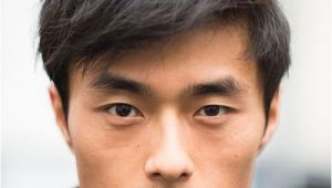 Korean Short Haircut Male asian Hairstyles for Short Hair Awesome Appealing 19 Popular asian