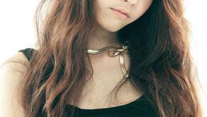 Kpop Cute Hairstyle 15 Famous Korean Hairstyles for La S Sheideas