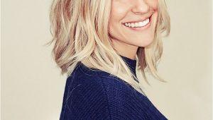 Kristin Cavallari Bob Haircut 30 Awesome Haircuts for Girls Latest Hottest Hair Ideas