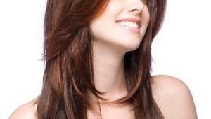 Ladies Long Haircut Latest Haircuts for Girls with Long Hair