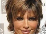 Ladies Short Hairstyles with Round Face 40 Best Hairstyles for Women Over 50 with Round Faces Images