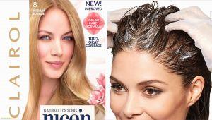Latest Hair Design for Long Hair Hair Cutting Style for Long Hair S Dyed Hair Style Especially