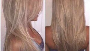 Latest Hair Trends for Long Hair Need A New Hairstyle for Long Hair Fresh New Hair Trend Also Layered