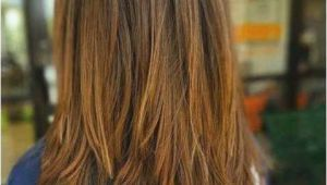 Latest Haircut for Long Hair 16 Unique Pics Long Layered Hairstyles
