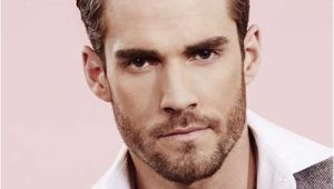 Latest Haircut Trends for Men 25 Latest Hairstyles for Men