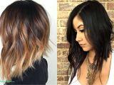 Latest Haircuts for Long Hair 2019 15 Luxury Haircuts 2019 Female Graph