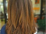 Latest Haircuts for Long Hair 2019 16 Unique Pics Long Layered Hairstyles