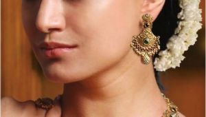 Latest Hairstyle for Indian Wedding Latest Indian Bridal Wedding Hairstyles Trends 2018 2019