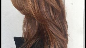 Latest Hairstyle Trends for Long Hair Haircuts and Color Ideas for Long Hair Hair Colour Ideas with Lovely