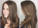 Latest Hairstyles App Luxury Color Hair App – Propecia Finasteride