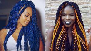 Latest Hairstyles Braids In Nigeria Latest Brazilian Wool Hairstyles In Nigeria Information Nigeria