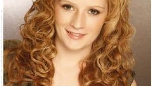 Latest-hairstyles.com Curly 32 Best Curly Hair Styles Images On Pinterest