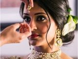 Latest Hairstyles for Indian Weddings Latest Indian Bridal Wedding Hairstyles Trends 2018 2019
