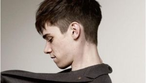 Latest Mens Hairstyles 2015 New Mens Hairstyles 2015