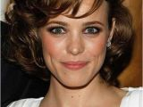 Latest Short Hairstyles for Oval Faces Latest Short Hairstyles for Oval Faces