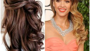 Latest Teenage Girl Hairstyles Fresh Hairstyles for Teenage Girls