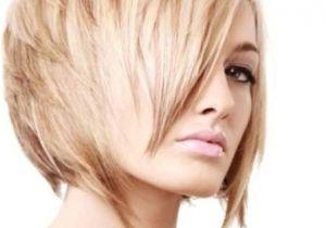 Layered A Line Bob Haircut 12 Trendy A Line Bob Hairstyles Easy Short Hair Cuts