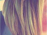 Layered A Line Bob Haircut 20 Layered Short Haircuts 2014