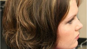 Layered Bob Haircuts for Curly Hair 16 Hottest Stacked Bob Haircuts for Women [updated