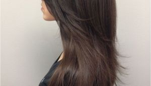 Layered Hairstyles Definition Good Hairstyles Tips Regarding Great Looking Hair Your Hair is