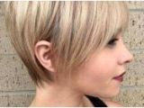 Layered Hairstyles for Thin Hair – Pictures Best Short Layered Haircuts Fine Hair Lovely Cute Haircuts for Thin