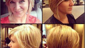 Layered Inverted Bob Haircut 21 Cute Layered Bob Hairstyles Popular Haircuts