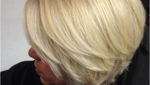 Layered Wedge Bob Haircut 36 Extraordinary Wedge Hairstyles for Your Next Amazing Style
