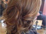 Light Brown Hair Bob Haircuts 20 Light Brown Bob Hairstyles