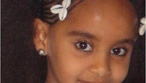 Lil Black Girl Hairstyles Braids Braided Hairstyles for Black Women Super Cute Black