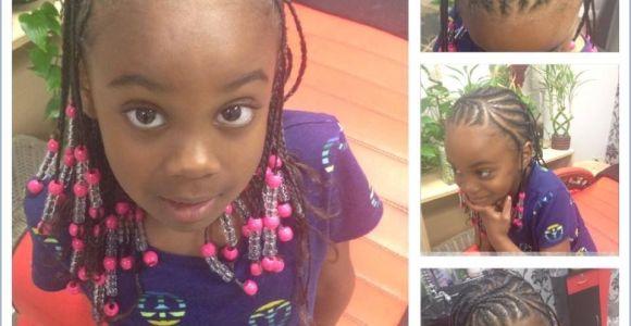 Lil Girl Twist Hairstyles Lil Girl Twist Hairstyles Big Braids Hairstyles Fresh Micro