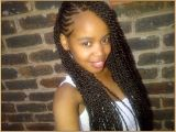 Little Black Girl Braiding Hairstyles Latest Ideas for Little Black Girls Hairstyles Hairstyle