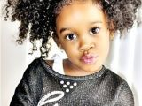 Little Black Girl Hairstyles for Curly Hair 14 Cute and Lovely Hairstyles for Little Girls Pretty