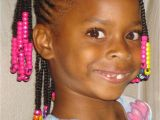 Little Black Girl Hairstyles for Curly Hair Black Girl Hairstyles Ideas that Turns Head the Xerxes
