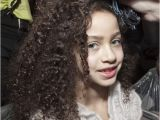 Little Black Girl Hairstyles for Curly Hair Kids Hairstyle Diy Sugar & Spice Girls' Curly Hairdos