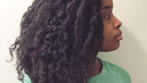 Little Black Girl Mohawk Hairstyles Black Girls Braided Hair Styles New Black Braided Hairstyles 2018 by