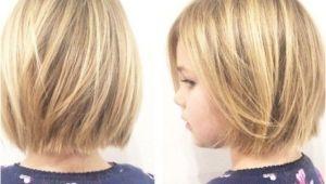 Little Girl Bob Haircuts 2018 Little Girls Short Haircuts Thin Hair Haircut Styles 2018
